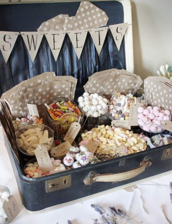 candy-bar-valise