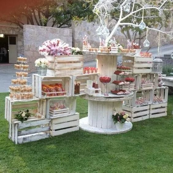 candy-bar-caisses-bois