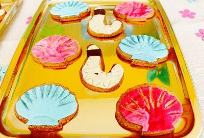 biscuits-vaïana-coquillage