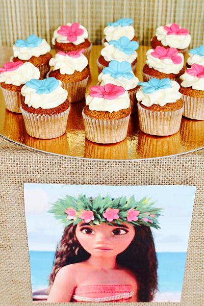 cupcake-anniversaire-enfant