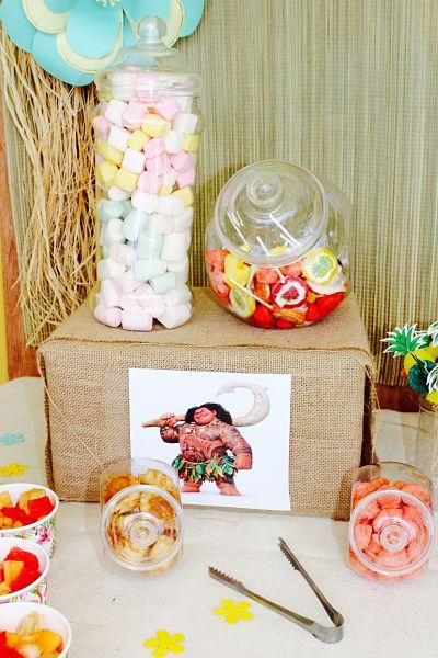 décoration-les-petites-frimousses-anniversaire