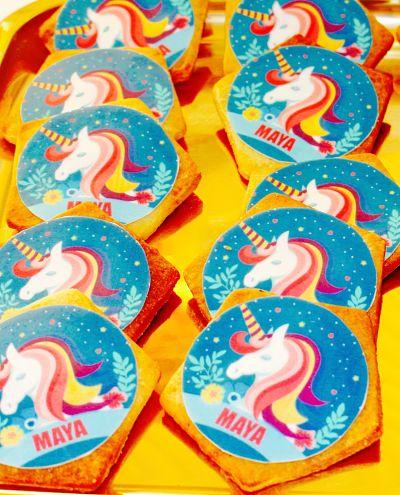 biscuits-licorne-anniversaire