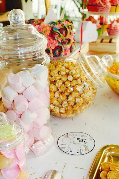 candy-bar-les-petites-frimousses