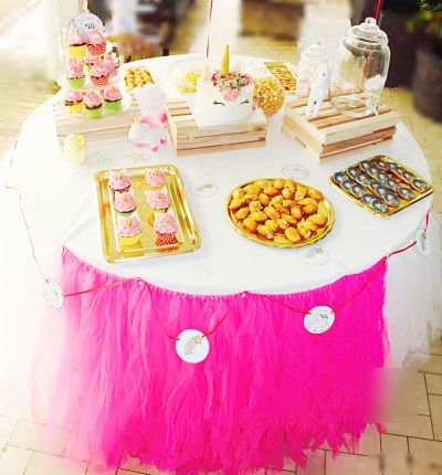 sweet-table-anniversaire-les-petites-frimousses-guadeloupe