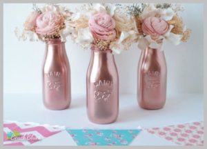 pot-cuivre-rosé-baby-shower