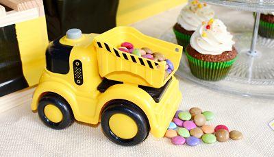 bonbons-dans-camion
