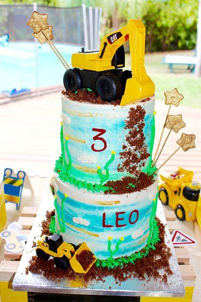 gâteaux-anniversaire-enfant-chantier