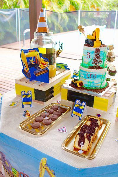 sweet-table-chantier