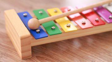 instrument-musique-enfant
