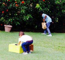 enfants-cherchent-oeufs-pâques