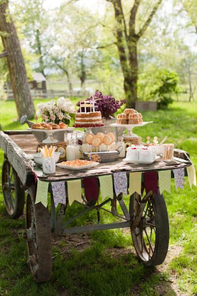 sweet-table-charente