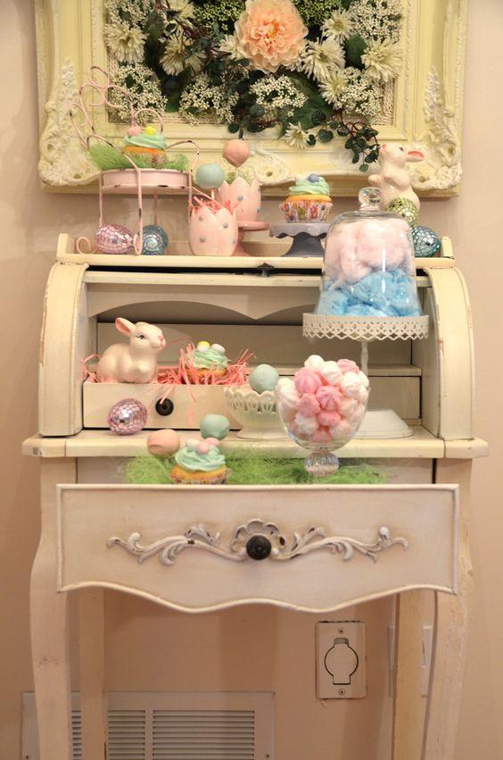 sweet-table-bureau