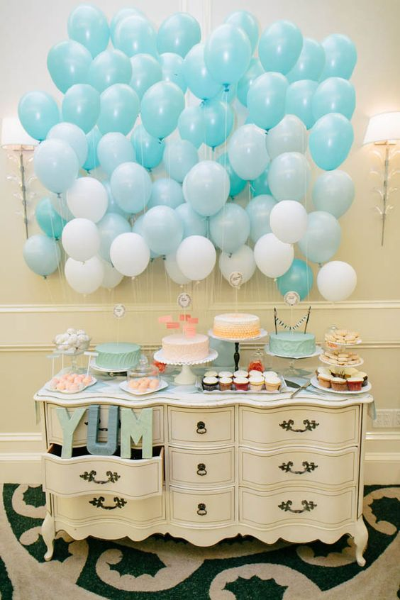 candy-bar-commode