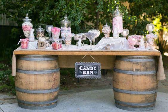 sweet-table-tonneau