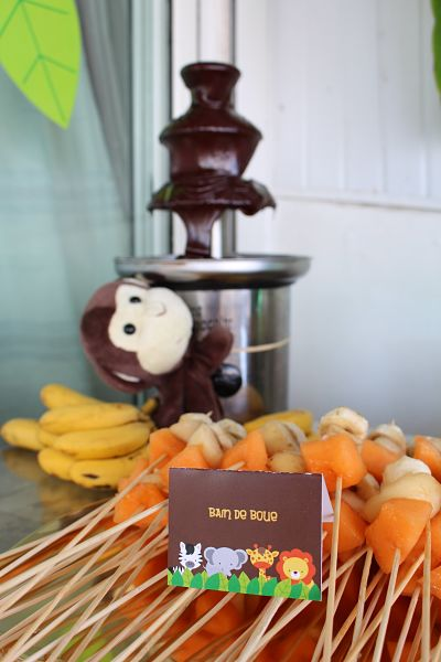 fontaine-chocolat-anniversaire-enfant-Guadeloupe