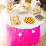 sweet-table-anniversaire-les-petites-frimousses-guadeloupe