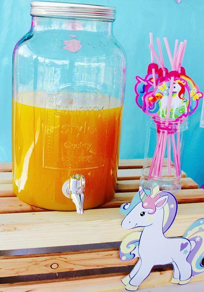 boisson-candy-bar