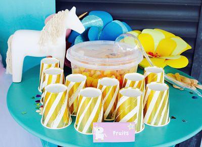 salade-de-fruits-licorne