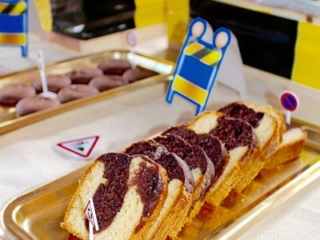 gâteau-sweet-table