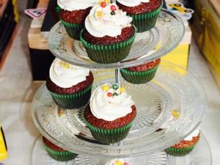 cupcake-candy-bar-chanter