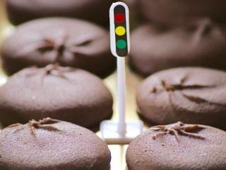 biscuits-buffet-anniversaire-enfant